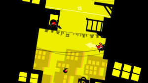 jump jolt screenshot landscape 2
