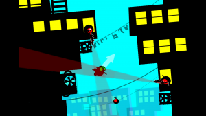 jump jolt screenshot landscape 3