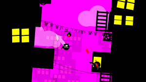 jump jolt screenshot landscape 4