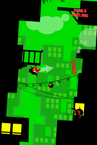 jump jolt screenshot portrait 1
