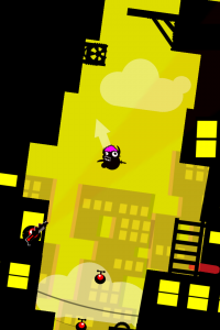 jump jolt screenshot portrait 2