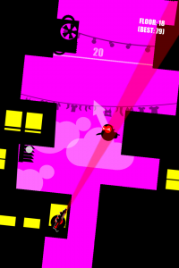 jump jolt screenshot portrait 3